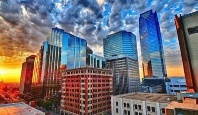 oklahoma-city-skyline-06