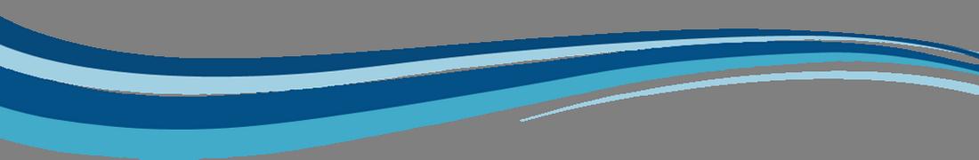 blue-wave-05a