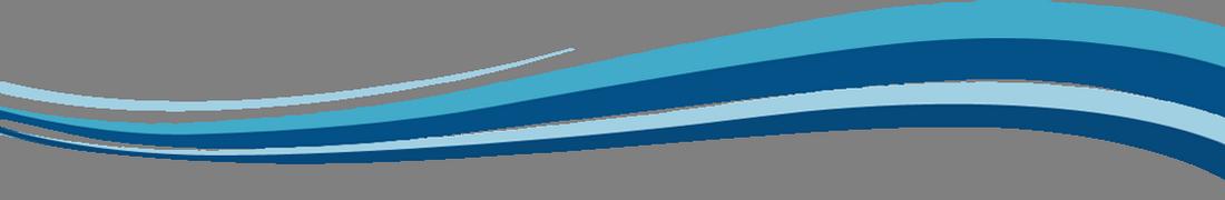 blue-wave-05b