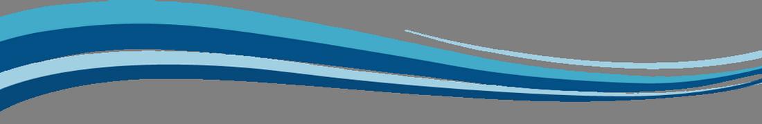 blue-wave-05c